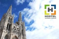 catedral_foto_logo